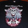Metal Alliance Tour / 2013
