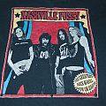 The Greatest Rock & Roll Show On Earth TShirt or Longsleeve
