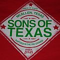 Sons Of Texas TShirt or Longsleeve