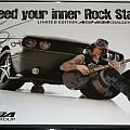 Ashba Automotive Other Collectable