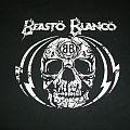 Beasto Blanco - TShirt or Longsleeve - Beasto Blanco