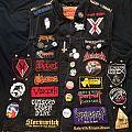 Heavy/Epic Metal Jacket #2