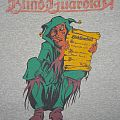 BLIND GUARDIAN  Greetings from the twilight hall  Long-sleeve 93 TShirt or Longsleeve