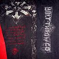 BOLT THROWER Realm of Chaos  shorts Other Collectable