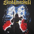 BLIND GUARDIAN  Guardian of the Blind T-shirt