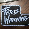 Fates_Warning_patch.jpg