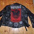URFAUST - Battle Jacket - batlle jacket