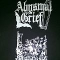 Abysmal Grief Shirt