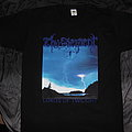 "Thy Serpent ""Lords of Twilight"" TShirt or Longsleeve"