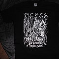"Veles ""The Triumph of Pagan Beliefs"" TShirt or Longsleeve"
