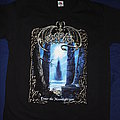 "Lord Belial ""Enter the Moonlight Gate"" T-shirt"