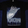 "Forest ""Foredooming the Hope for Eternity"" TShirt or Longsleeve"