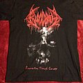 "Bloodbath ""Resurrection Carnage"" TShirt or Longsleeve"