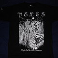 "Veles ""A Night on the Bare Mountain"" TShirt or Longsleeve"