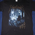 "Emperor ""Scattered Ashes Emperial Wrath"" TShirt or Longsleeve"
