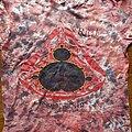 Rush - TShirt or Longsleeve - Rush - Test for echo - official tour shirt