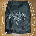 Queensryche - Other Collectable - Queensryche - gym bag from the VIP meeting