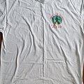 Rush - TShirt or Longsleeve - Rush - Test for echo - official shirt
