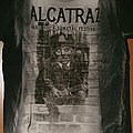 Queensryche - TShirt or Longsleeve - Queensryche - S/T - official shirt from the Alcatraz festival 2015