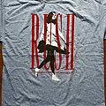 Rush - TShirt or Longsleeve - Rush - Permanent Waves - official licenced shirt