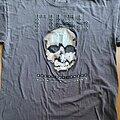 Rush - TShirt or Longsleeve - Rush - Roll the bones - official shirt, reprint