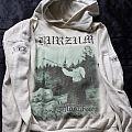 Burzum hoodie