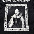 Countess tour shirt