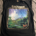 Candlemass Ancient Dreams Tour TShirt or Longsleeve