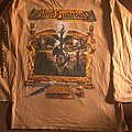 Blind Guardian - Imaginations from the other side Longsleeve TShirt or Longsleeve