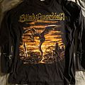 Blind Guardian A Past and Future Secret LS