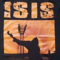 ISIS Celestial re-release t-shirt