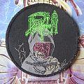 death patch 2