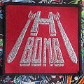 H Bomb patch