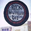 Judas Priest - Patch - patch of rock