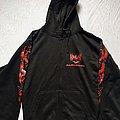 Krolok - Hooded Top - Krolok hoodie