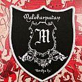 Malokarpatan - Patch - Malokarpatan
