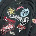 Metal Backpack Part 1