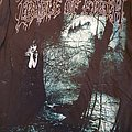 Cradle of Filth -  Dusk... and Her Embrace - LS - 1996 TShirt or Longsleeve