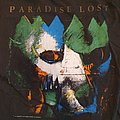 Paradise Lost - Shades of God - Tour - LS -1992 TShirt or Longsleeve