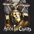 Alice In Chains - TShirt or Longsleeve - Alice in Chains - Bleed the Freak - 1991