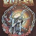 Kylesa - tour - 2012 TShirt or Longsleeve