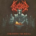 Bloodbath - TShirt or Longsleeve - Bloodbath - Unblessing the Purity - 2008