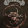 Entombed - Misantrophic - 1993