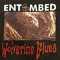 Entombed - Wolverine Blues - 1993