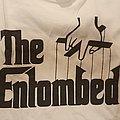 Entombed - Godfather - 2002