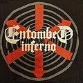Entombed - Inferno - 2003