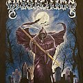 Dissection - World tour of the lights bane - 1996