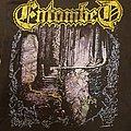 Entombed - Left hand path - 1990