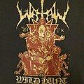 Watain - The Wild Hunt - 2013