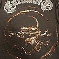 Entombed - Misantrophic LS - 1993